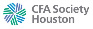 CFA Society Houston