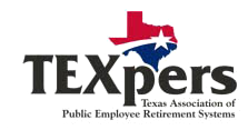 texpers-logo