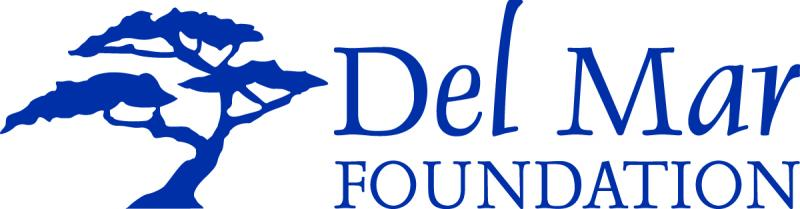 Del Mar Foundation