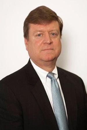 Ken Mathis